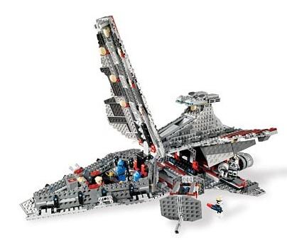 rabat lego world