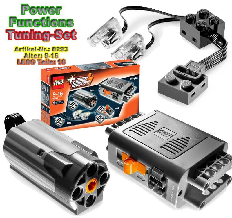lego technic set 42005 monster truck d nenbuggy 2in1. Black Bedroom Furniture Sets. Home Design Ideas