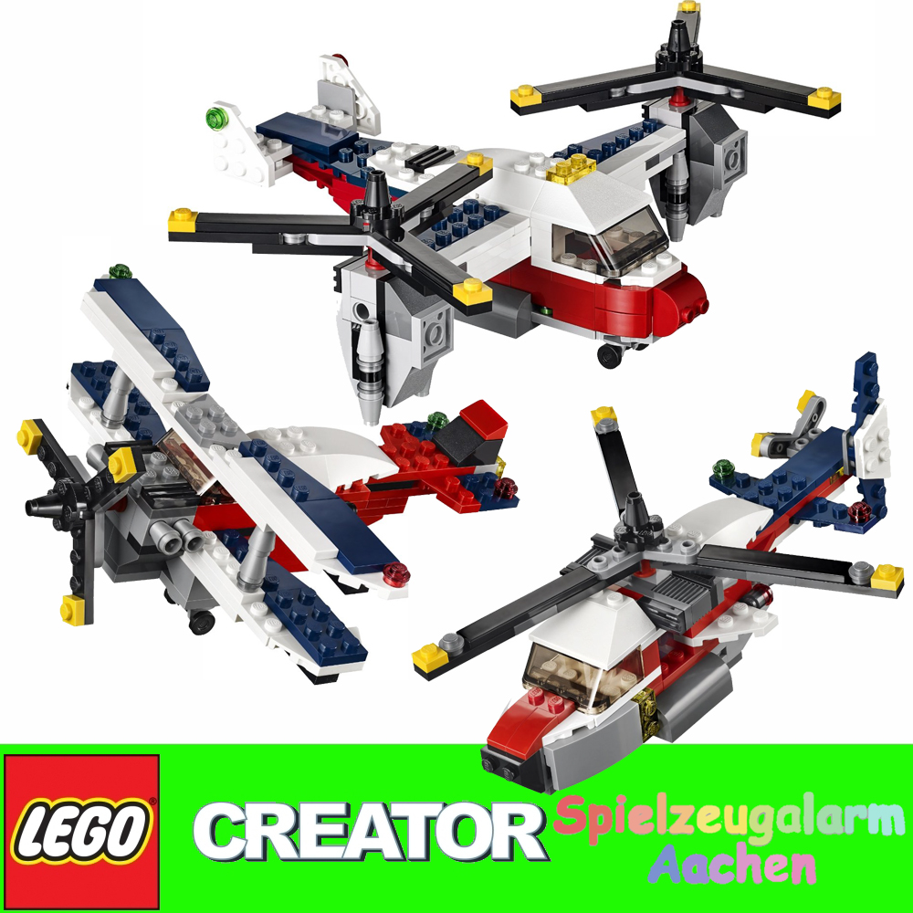lego creator set 31013 31014 31015 31017 31018 31020 31022. Black Bedroom Furniture Sets. Home Design Ideas