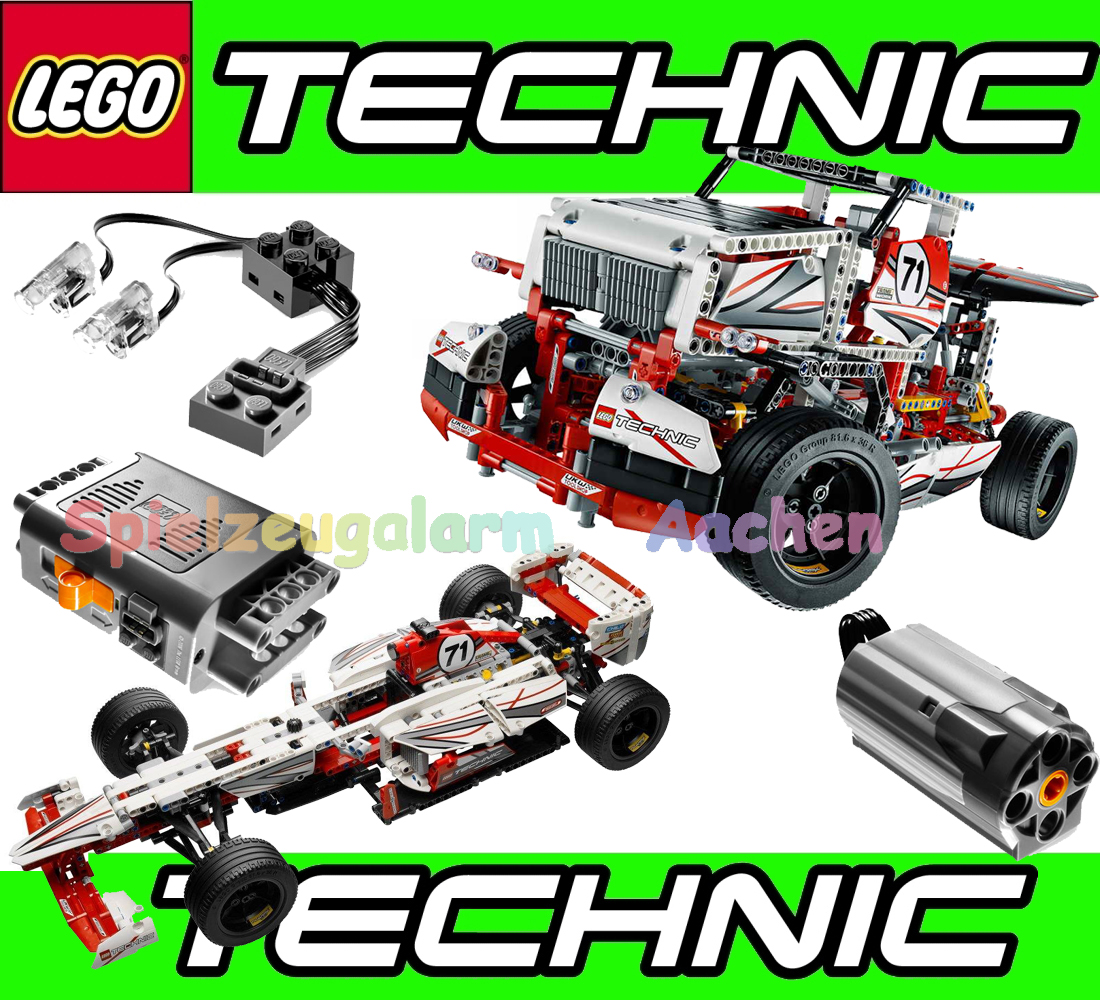lego 42000 motorized -#main