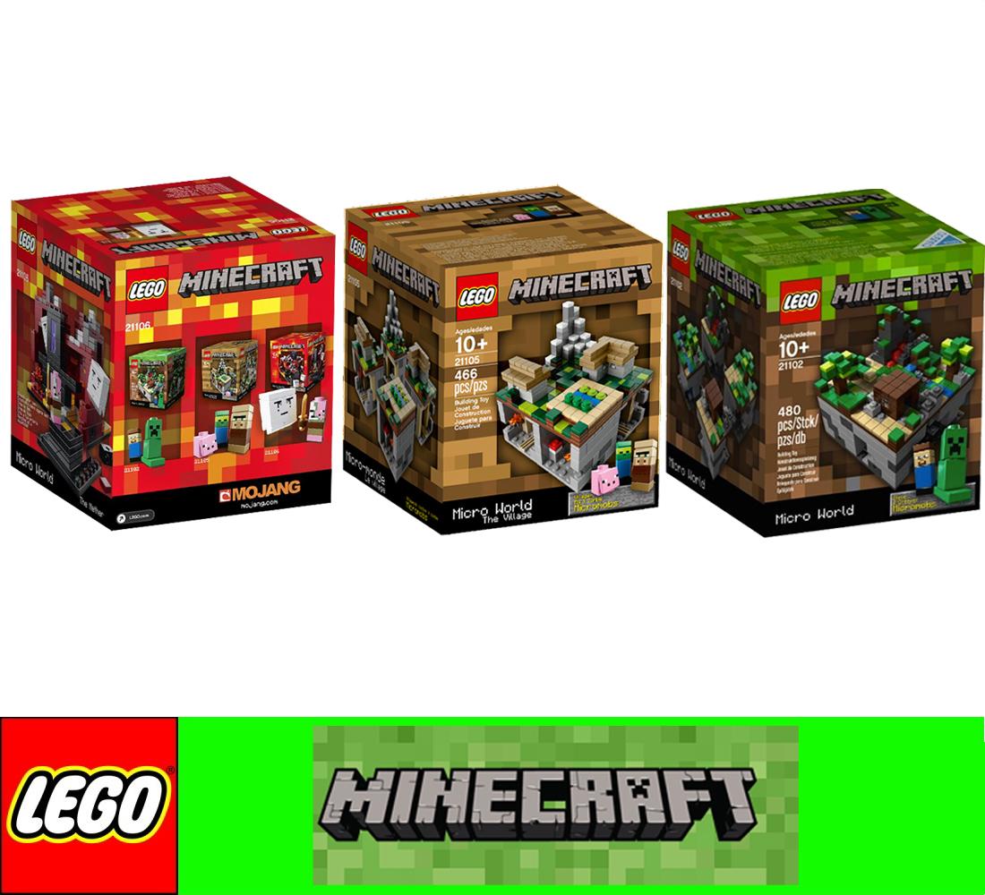 Minecraft Kostenlos Online Spielen - Minecraft spiele lego