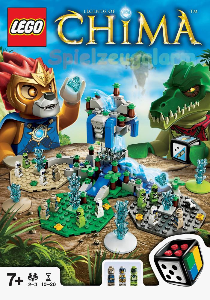 www.lego spiele.de