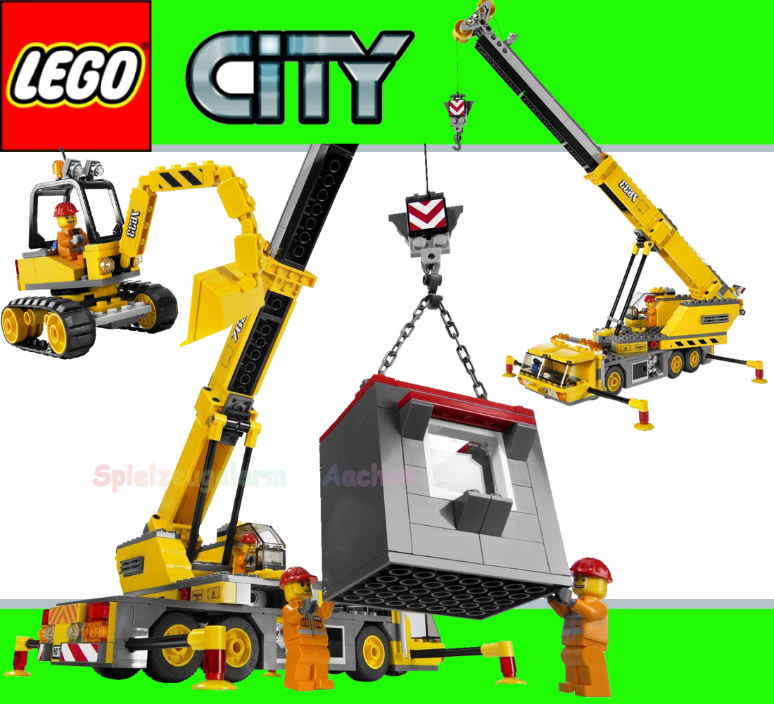 rc bulldozer for adults with Lego City Construction Site on Rc Dump Trucks furthermore Search further Dump Truck moreover Une Tres Intrepide Realisation Lego together with 42400 type Construction britains ertl radio controlled john deere 850j bulldozer.