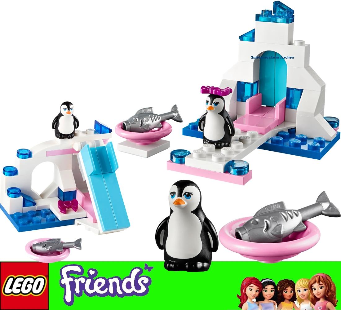 www.lego friends spiele