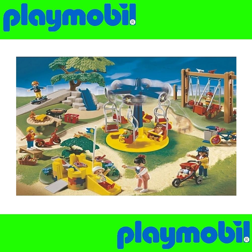 playmobil spiele kostenlos